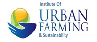 Institute of Urban Farming and Sustainability
